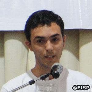 speech_contest2013-07