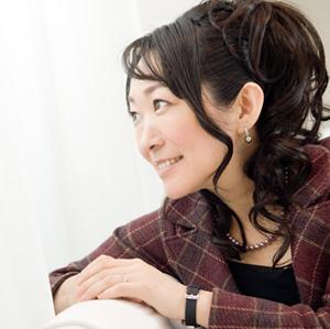 kurosaki_kaworu