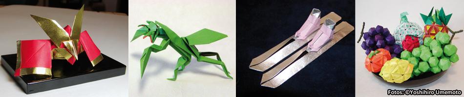 imagens_site_origami