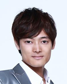 yoshida_INSPi