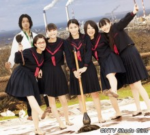 Shodo_girls2