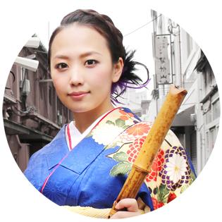 yoshimi_site