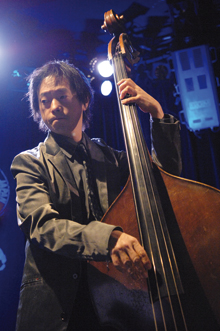koichi_OSAMU_site