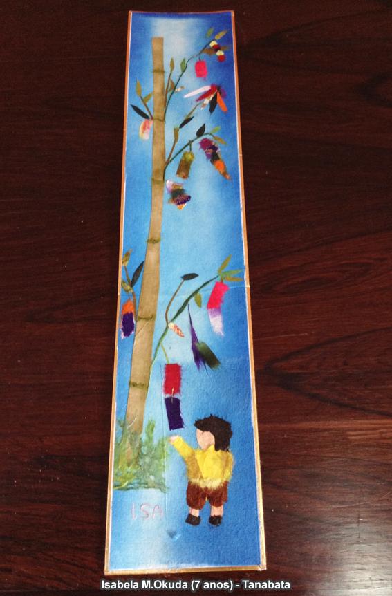 IsabelaOkuda_Tanabata_site