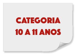 post_it_10_11anos