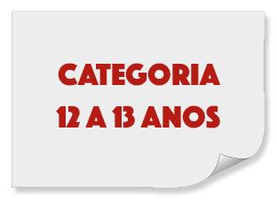 post_it_12_13anos