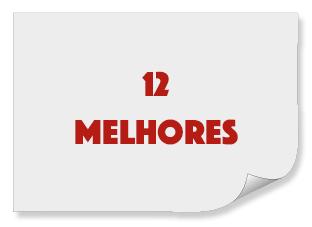 post_it_12melhores
