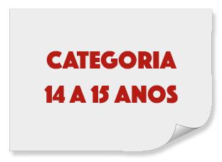 post_it_14_15anos