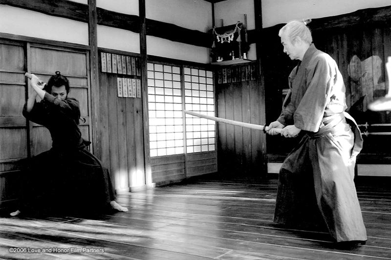 MOSTRA FILMES_Honra-de-Samurai